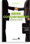 Sales Compensation Essentials