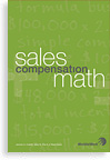 Sales Compensation Math